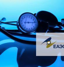 Одобрен переходный период по регистрации и обращению медизделий в ЕАЭС