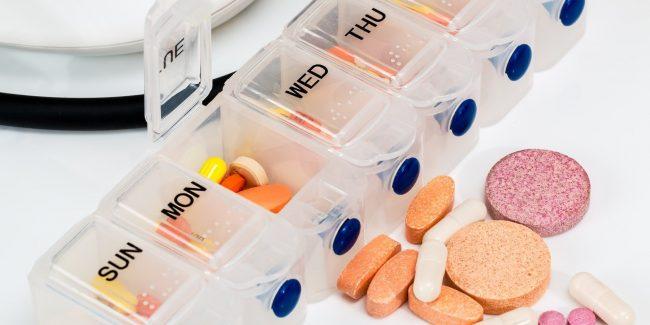 Правительство РФ расширило льготное лекобеспечение людей с заболеваниями сердца