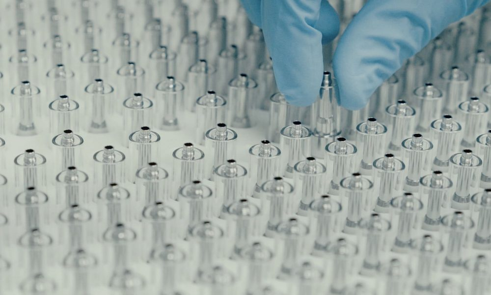MediPharm Labs получил GMP-сертификат на производство лекарств, содержащих каннабис