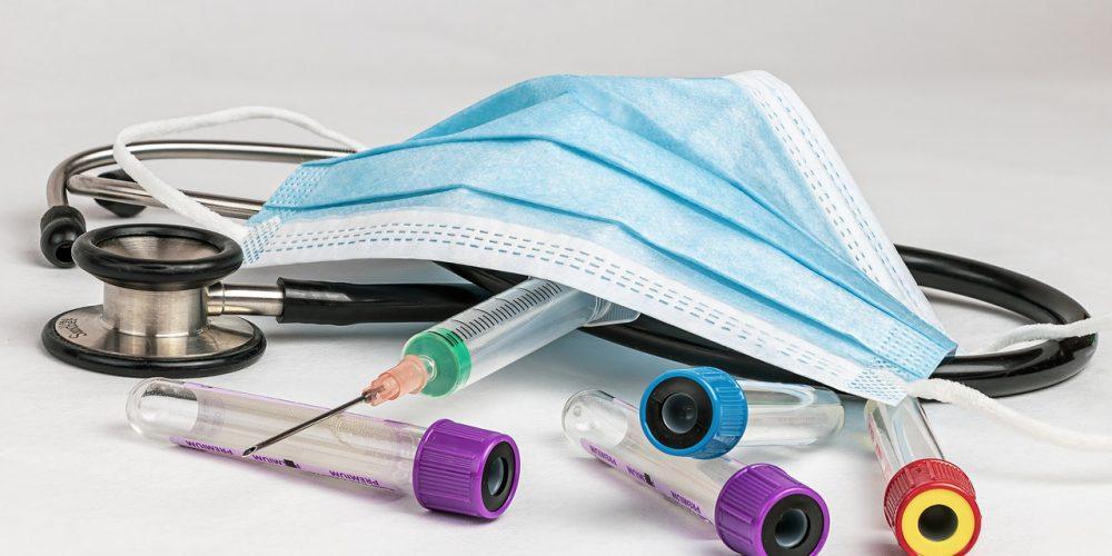 Разработаны требования к технической и эксплуатационной документации на медизделия