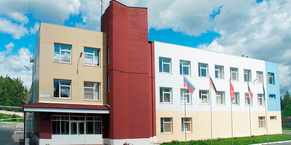 Завод «Медсинтез» подготовил производство для выпуска вакцины «Спутник V», но…