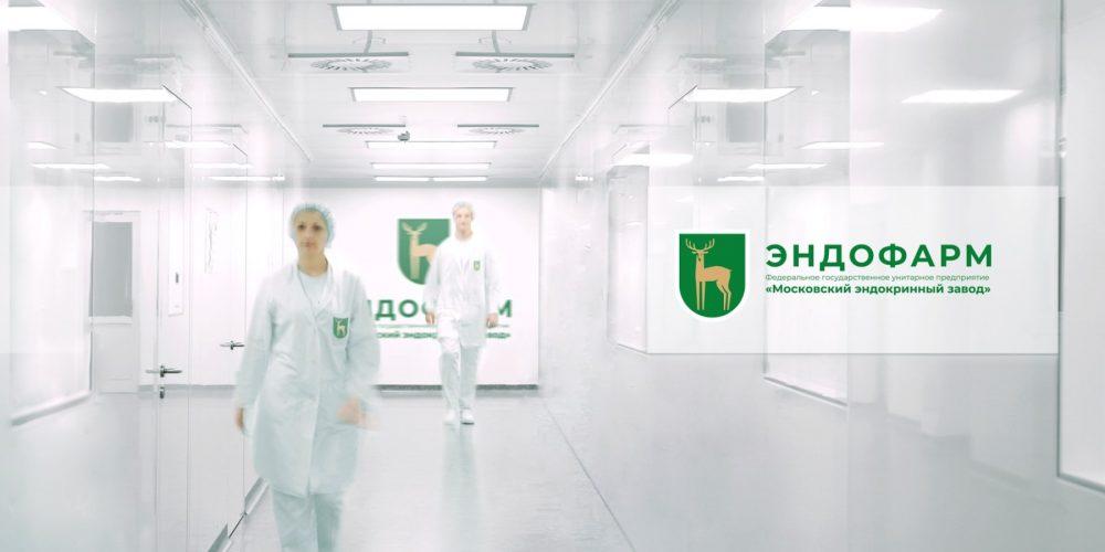 МЭЗ осуществил ввоз не зарегистрированного в РФ препарата «Прокарбазин»