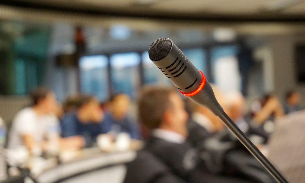 В октябре в Томске пройдет конференция по технологиям производства биопрепаратов