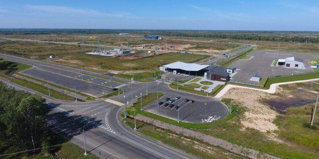 Производство лиофильных препаратов планируется запустить в Псковской области