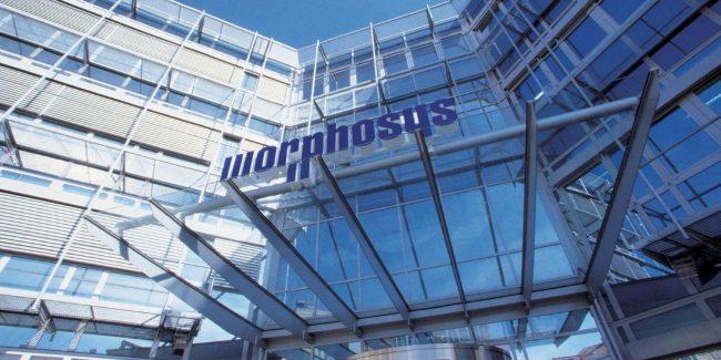 MorphoSys покупает Constellation за $1,7 млрд и вступает в партнерство с Royalty