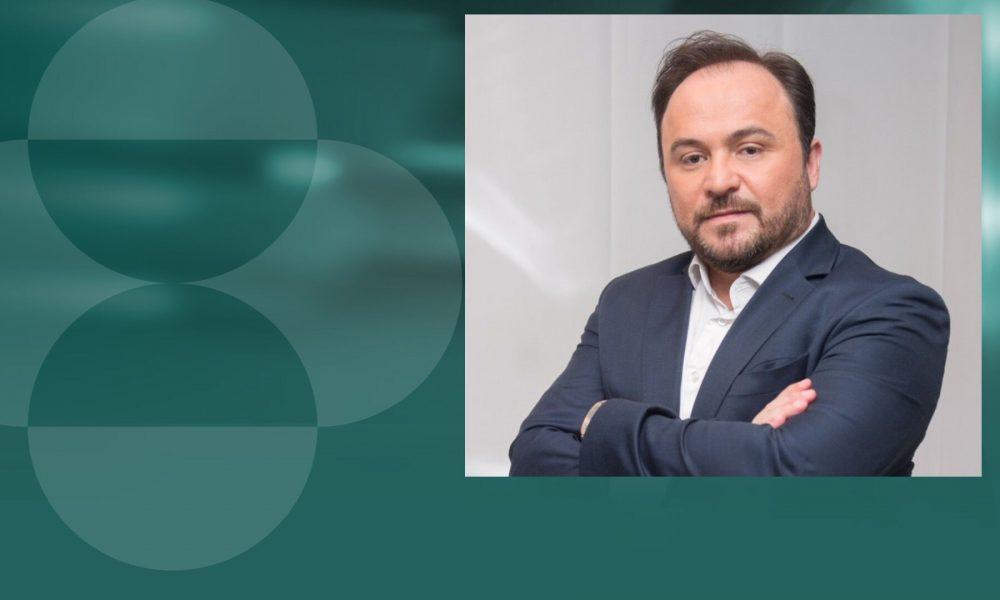 Кристиано Гомес, MSD