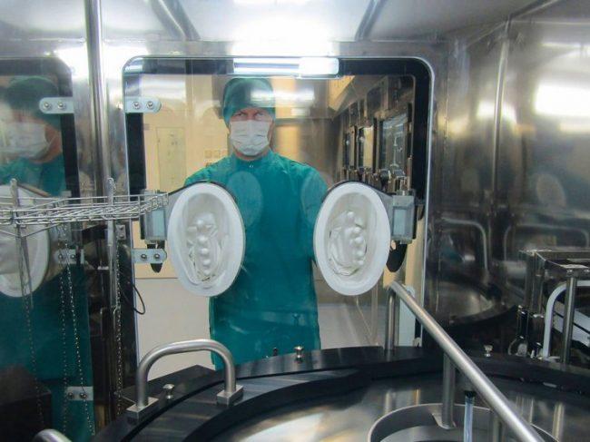 Владимир Христенко: Кто на самом деле главный бенефициар пандемии