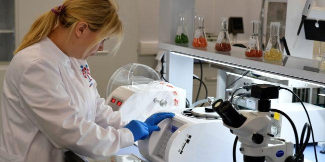 НоваМедика заключила соглашение с Bayer о передаче эксклюзивных прав на свою разработку