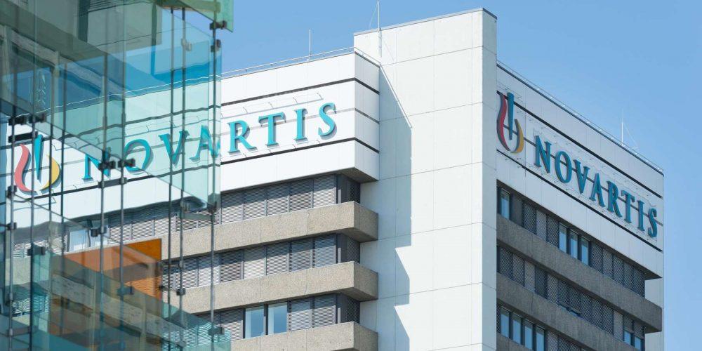 Novartis приобретает разработчика в области нейробиологии — Cadent Therapeutics