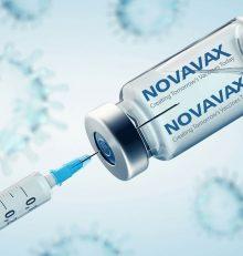 Novavax инициировала введение вакцины от COVID-19 всем участникам испытаний