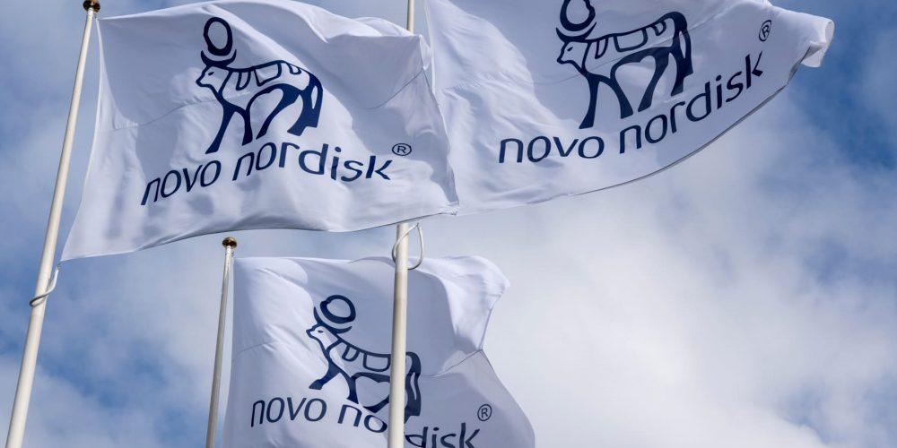 Novo Nordisk приобретает бизнес Prothena по борьбе с ATTR-амилоидозом за $1,2 млрд