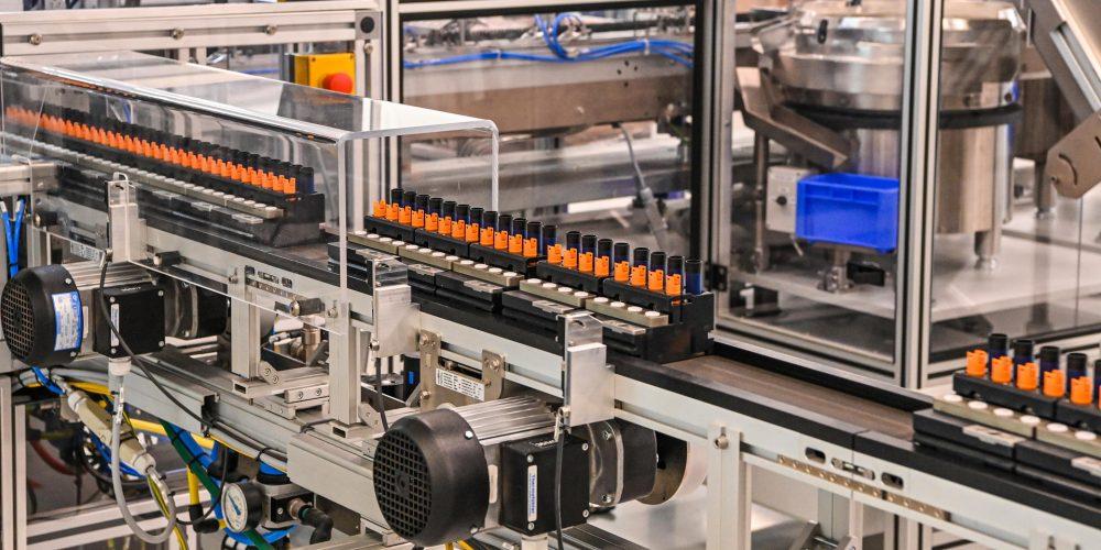 «Ново Нордиск» планирует к июню запустить упаковку сверхбыстродействующего инсулина