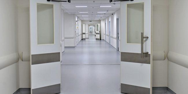 Все основные технологии ядерной медицины в одном центре к концу 2023 года
