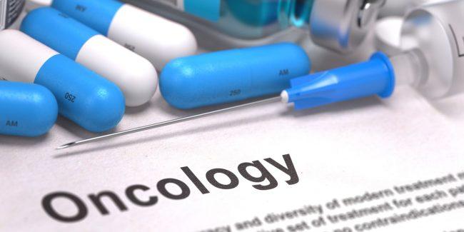 Эксперты ожидают рост заболеваемости раком головы и шеи на 30% к 2030 году