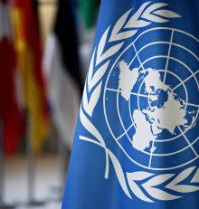 Галина Корчагина переизбрана членом Международного комитета по контролю над наркотиками