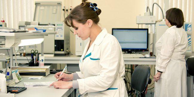 Органика и Протон вышли на вторую фазу клинических испытаний инновационного препарата