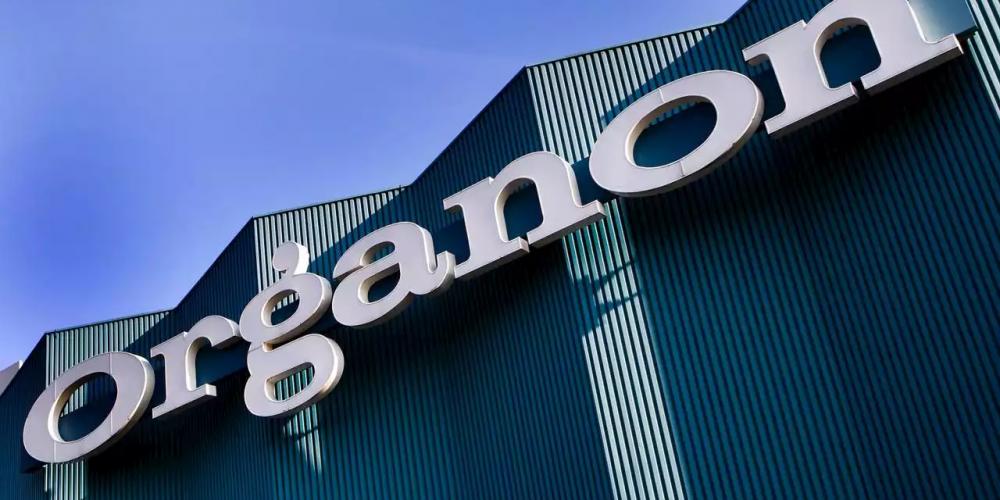 MSD завершила процесс разделения с Organon, получив выплату в размере $9 млрд