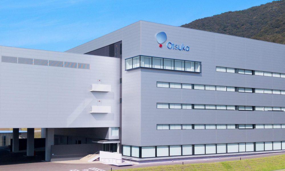 Otsuka приобретает эксклюзивные права на воклоспорин в Японии и Европе