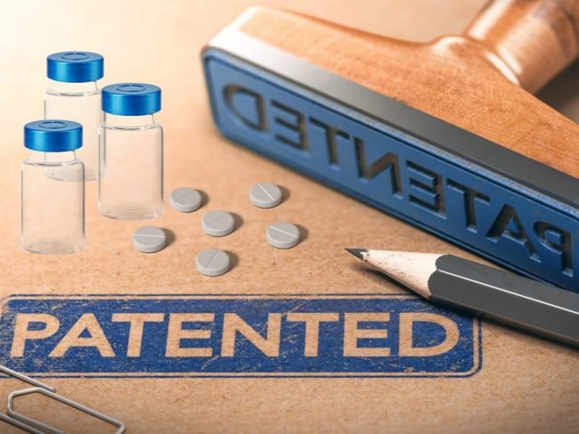 Top biopharma companies could be affected by Brazilian drug patent suspension