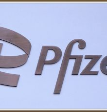 Pfizer расширяет портфель препаратов, приобретая Amplyx Pharma