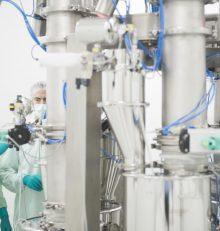 Pfizer хочет производить свою вакцину в Индии при условии свободы экспорта