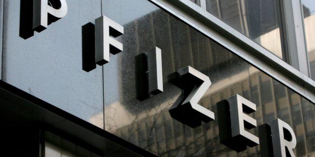 Pfizer в России объявила о новых назначениях в команде руководителей