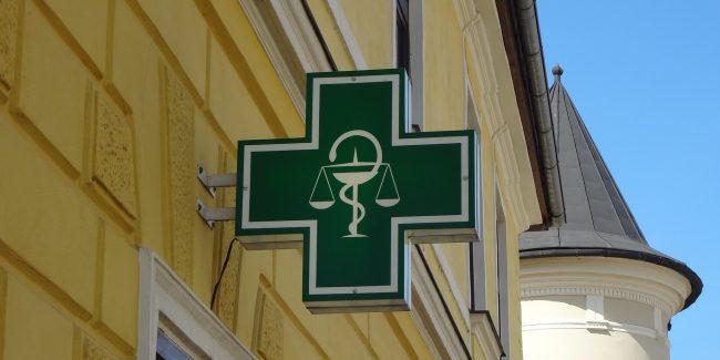 Законопроект о регулировании работы аптечных сетей поддержан комитетом Госдумы