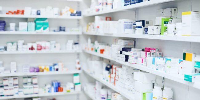 Законопроект о регулировании аптечных сетей прошел первое чтение