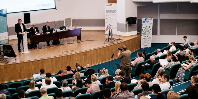 «ФАРМАПАК-2021» меняет формат и становится главным событием сообщества PharmPRO