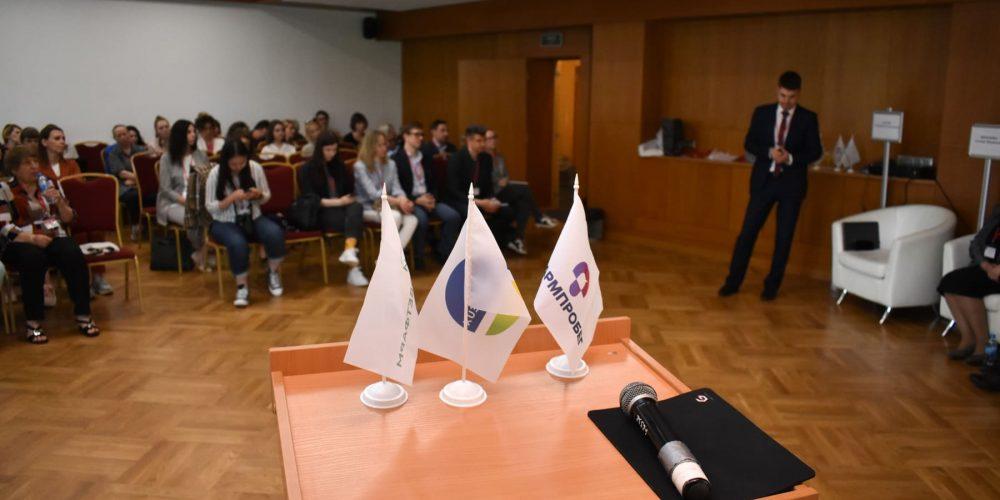 Фармпробег-2021 в Суздале поднял тему фармацевтической системы качества