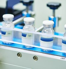 Совфедом одобрен закон о выпуске лекарств без согласия патентообладателя