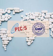 PIC/S обновляет руководство по GMP для биологических субстанций и ЛППТ