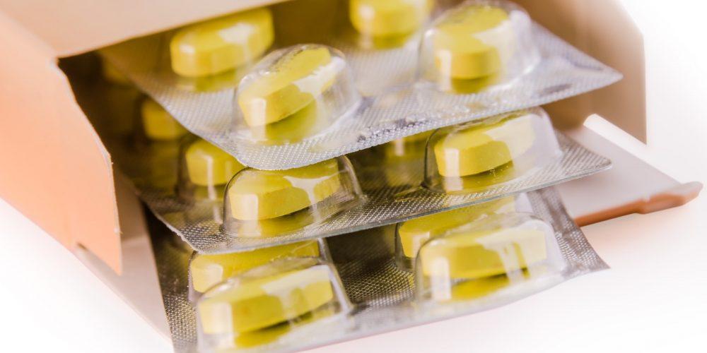 Различия в нормах исследования стабильности растительных лекарств в ЕАЭС устранят
