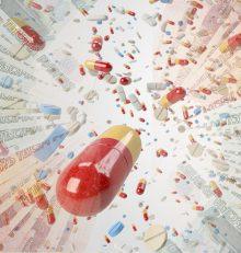 Союз пациентов предложил проводить закупки уникальных лекарств без аукционов