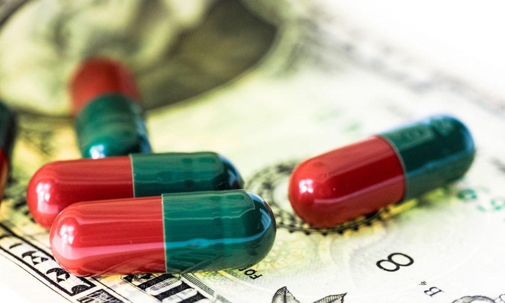 К 2025 году мировой рынок онкопрепаратов может превысить $112 млрд