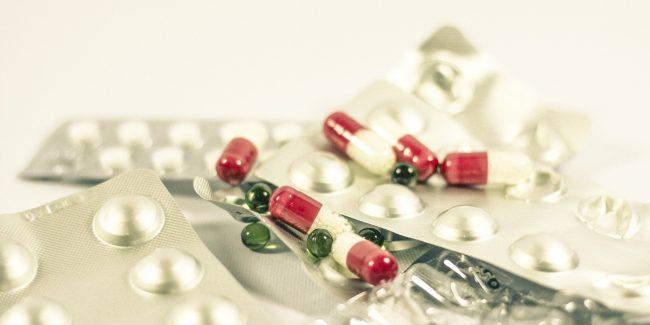 4 августа в России вступил в силу перечень одурманивающих веществ