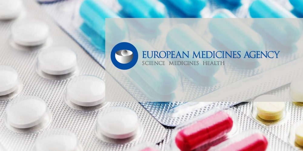Комитет EMA рекомендовал к одобрению пять новых лекарств