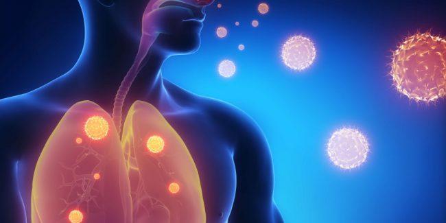 «Натива»: Весь необходимый потенциал для производства высококачественных препаратов у нас есть