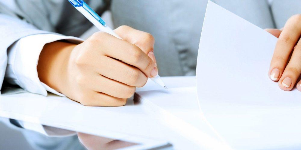 В 2021 году действие лицензий в ряде отраслей будет продлеваться автоматически