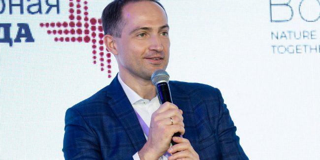 Борис Попов о новой архитектуре интеграции маркетплейсов с игроками фармрынка