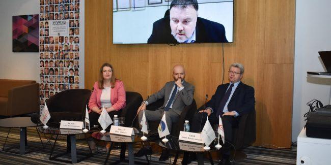 Фармпробег: итоги совещания по борьбе с сердечно-сосудистыми заболеваниями
