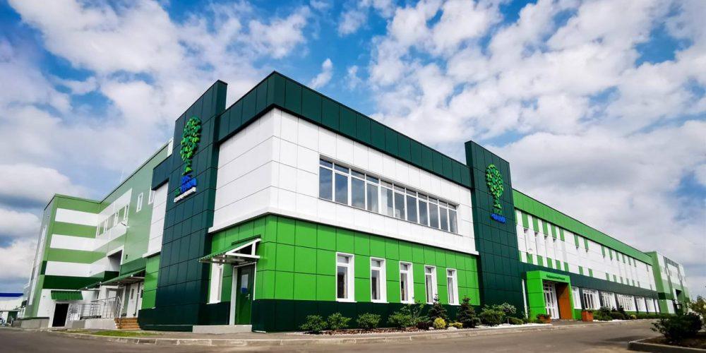 «ПСК Фарма» инвестирует 3 млрд рублей в строительство новой площадки