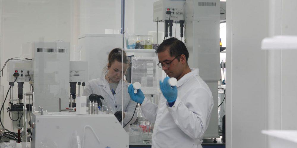 Биоаналог этанерцепта российской компании «ПСК Фарма» одобрен к применению