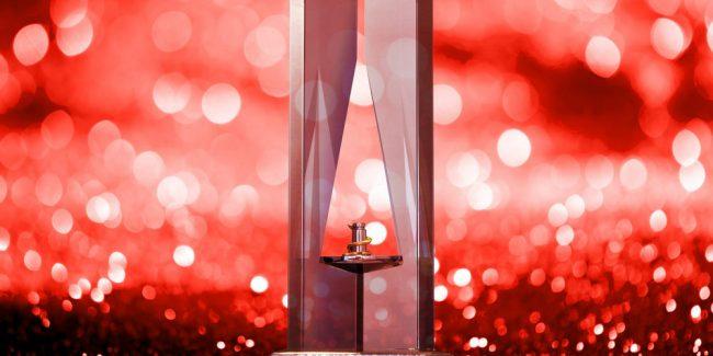 Сбор заявок на конкурс «Платиновая унция» стартует с 1 ноября