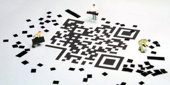 Представлен проект базовой модели системы маркировки товаров в ЕАЭС