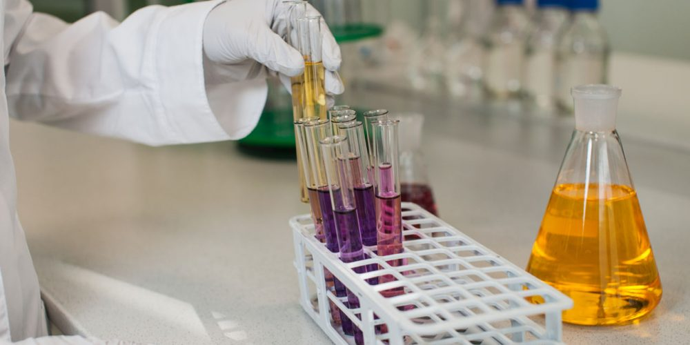 В Азербайджане проведут исследование комбинации вакцин «Спутник V» и AstraZeneca