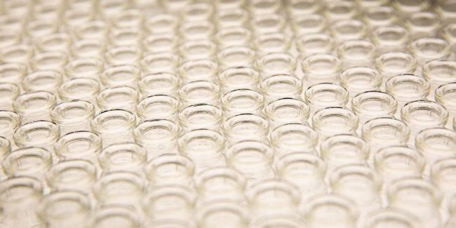 «Фармасинтез» займется производством ремдесивира без согласия владельца патента