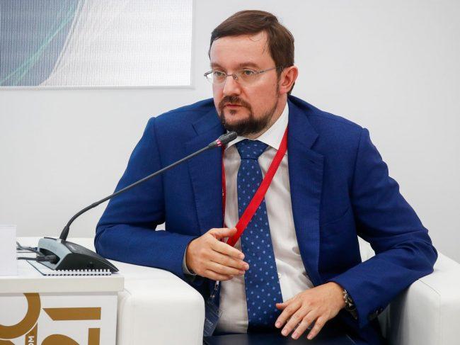 Главный итог пандемии — рост инвестпривлекательности российской фармы