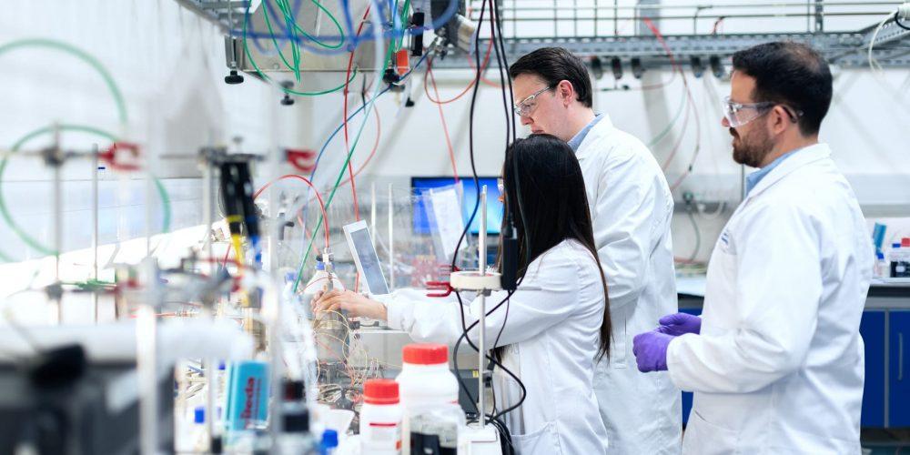 Eli Lilly заключила сделку по разработке аутоиммунной терапии на сумму до $960 млн