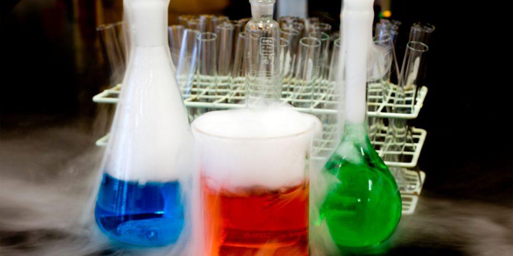 Роспатент представил перспективные изобретения в сфере медицины и биотехнологии